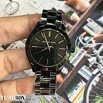 Изображение на часовник Michael Kors MK3587 Mini Slim Runway