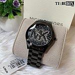 Изображение на часовник Michael Kors MK3589 Slim Runway