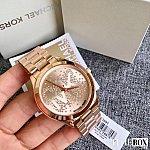 Изображение на часовник Michael Kors MK3591 Slim Runway
