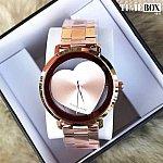 Изображение на часовник Michael Kors MK3622 Jaryn Rose Gold