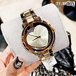 Изображение на часовник Michael Kors MK3623 Jaryn Gold