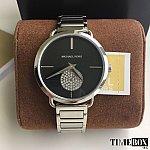 Изображение на часовник Michael Kors MK3638 Portia Silver