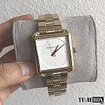 Изображение на часовник Michael Kors MK3644 Lake Gold Tone