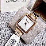 Изображение на часовник Michael Kors MK3645 Lake Rose Gold