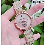 Изображение на часовник Michael Kors MK3678 Portia Rose Gold