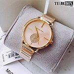 Изображение на часовник Michael Kors MK3706 Portia Gold