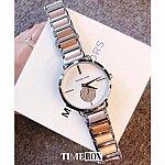Изображение на часовник Michael Kors MK3709 Portia Two Tone