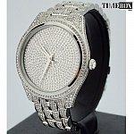 Изображение на часовник Michael Kors MK3717 Lauryn Crystal