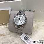 Изображение на часовник Michael Kors MK3718 Lauryn Crystal