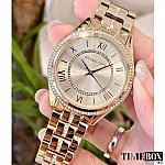 Изображение на часовник Michael Kors MK3719 Lauryn Gold