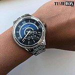 Изображение на часовник Michael Kors MK3720 Lauryn Crystal