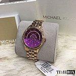 Изображение на часовник Michael Kors MK3722 Lauryn Rose Gold