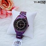 Изображение на часовник Michael Kors MK3724 Lauryn Purple