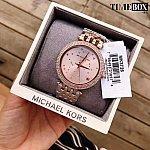 Изображение на часовник Michael Kors MK3726 Darci Glitz