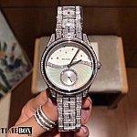 Изображение на часовник Michael Kors MK3755 Lauryn Glitz