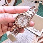 Изображение на часовник Michael Kors MK3776 Petite Norie