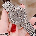 Изображение на часовник Michael Kors MK3779 Darci Crystal