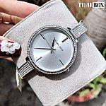 Изображение на часовник Michael Kors MK3783 Jaryn Silver