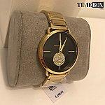 Изображение на часовник Michael Kors MK3788 Portia Gold Tone