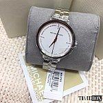 Изображение на часовник Michael Kors MK3791 Bridgette Silver