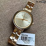 Изображение на часовник Michael Kors MK3792 Bridgette Gold