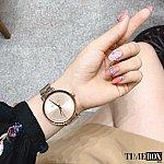 Изображение на часовник Michael Kors MK3793 Bridgette Rose Gold