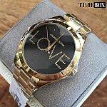 Изображение на часовник Michael Kors MK3803 Slim Runway