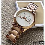 Изображение на часовник Michael Kors MK3804 Slim Runway
