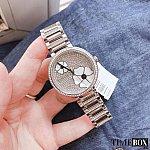 Изображение на часовник Michael Kors MK3844 Portia Gold Tone Mesh