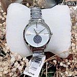 Изображение на часовник Michael Kors MK3842 Portia Lavender Crystals