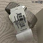 Изображение на часовник Michael Kors MK3843 Portia Silver Mesh