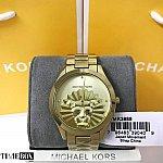 Изображение на часовник Michael Kors MK3889 Slim Runway