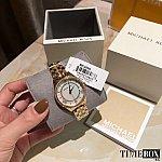 Изображение на часовник Michael Kors MK3899 Lauryn Gold Crystal