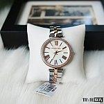 Изображение на часовник Michael Kors MK3969 Maci Two Tone