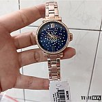 Изображение на часовник Michael Kors MK3971 Sofie Rose Gold