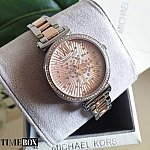 Изображение на часовник Michael Kors MK3972 Sofie Two Tone Crystal