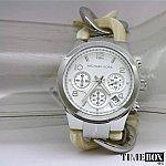 Изображение на часовник Michael Kors MK4263 Runway Twist Chronograph