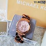 Изображение на часовник Michael Kors MK4269 Runway Twist Chronograph