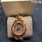 Изображение на часовник Michael Kors MK4283 Runway Twist Chronograph