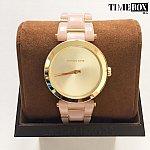 Изображение на часовник Michael Kors MK4316 Delray Pink