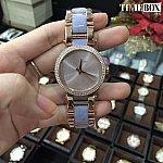 Изображение на часовник Michael Kors MK4319 Delray Rose Gold