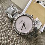 Изображение на часовник Michael Kors MK4320 Delray Gray