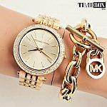 Изображение на часовник Michael Kors MK4325 Darci Glitz