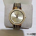 Изображение на часовник Michael Kors MK4326 Darci Glitz