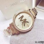 Изображение на часовник Michael Kors MK4334 Sofie Gold