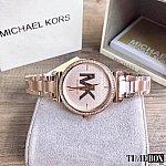 Изображение на часовник Michael Kors MK4335 Sofie Rose Gold