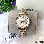Изображение на часовник Michael Kors MK4353 Sofie Two Tone