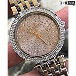 Изображение на часовник Michael Kors MK4407 Darci Crystals