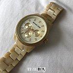 Изображение на часовник Michael Kors MK5039 Ritz Jet Set Horn