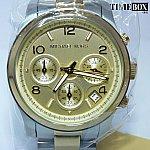 Изображение на часовник Michael Kors MK5137 Runway Chronograph